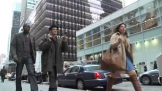 Rendez-vous d'Amérique Episode 78  trailer