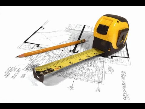Building Estimation Methods and Processes