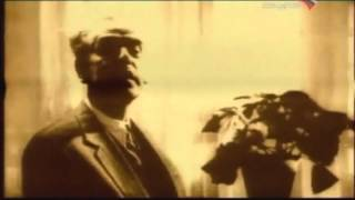 Смотреть видео Lev Landau Leo Is Speaking Science Russia Говорит Лев Ландау Россия Наука онлайн