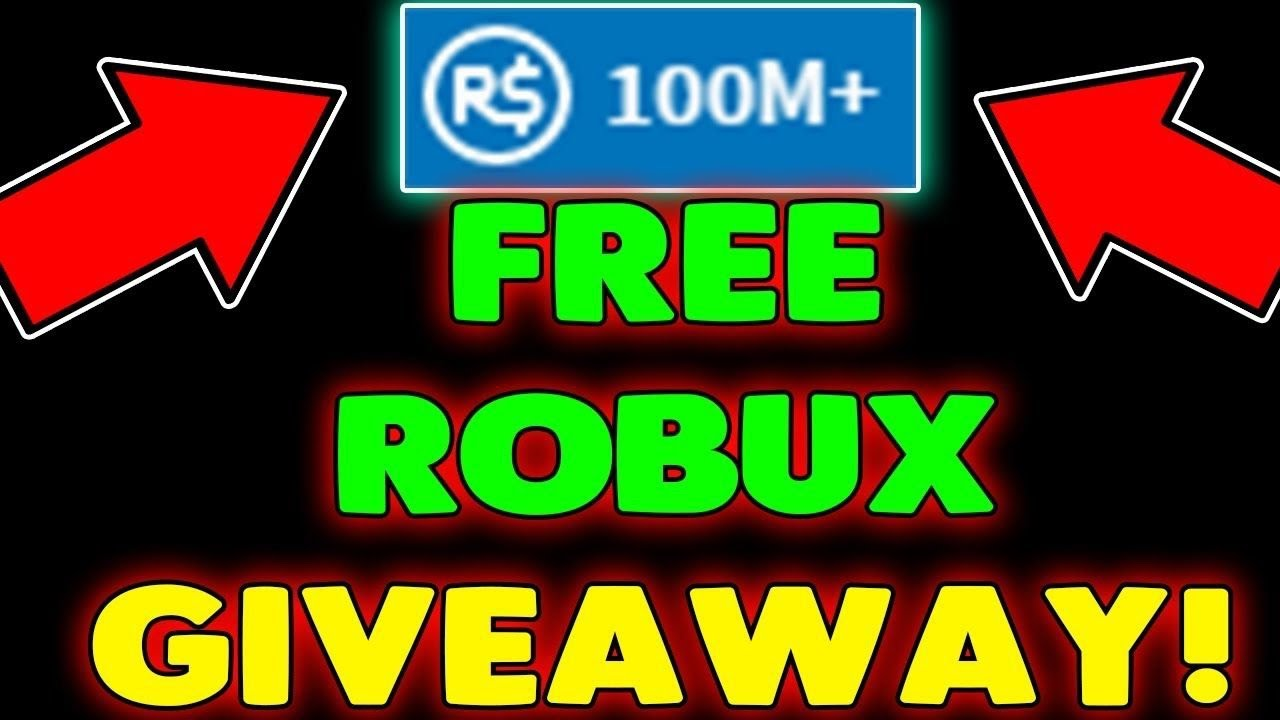 FREE ROBUX GIVEAWAY in 2021 Roblox Roblox memes Roblox download
