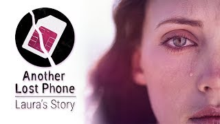 ANOTHER LOST PHONE #04 - Die Suche nach dem Schuldigen ● Let's Play Laura's Story