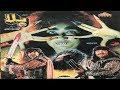 Bhala | Pashto Full Movie | Badar Munir | Old Movie | Musafar Films