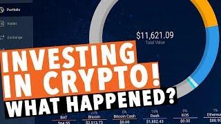 ar galite usidirbti pinig bitkoin kasybai sukurti dvejetaines parinktis