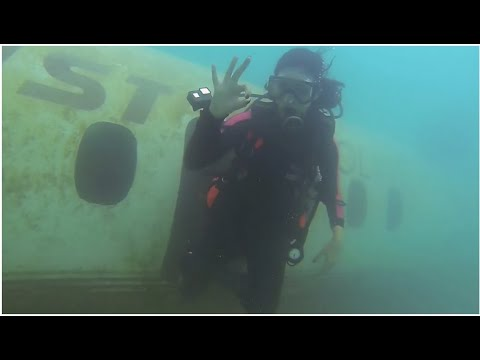 Adventure In The Athens Depths On YoloTX TV