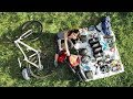 Bike Touring Gear - What to Bring on a Bike Tour