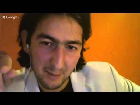 International Blasphemy Rights Day 2013: Interview With Kacem El Ghazzali