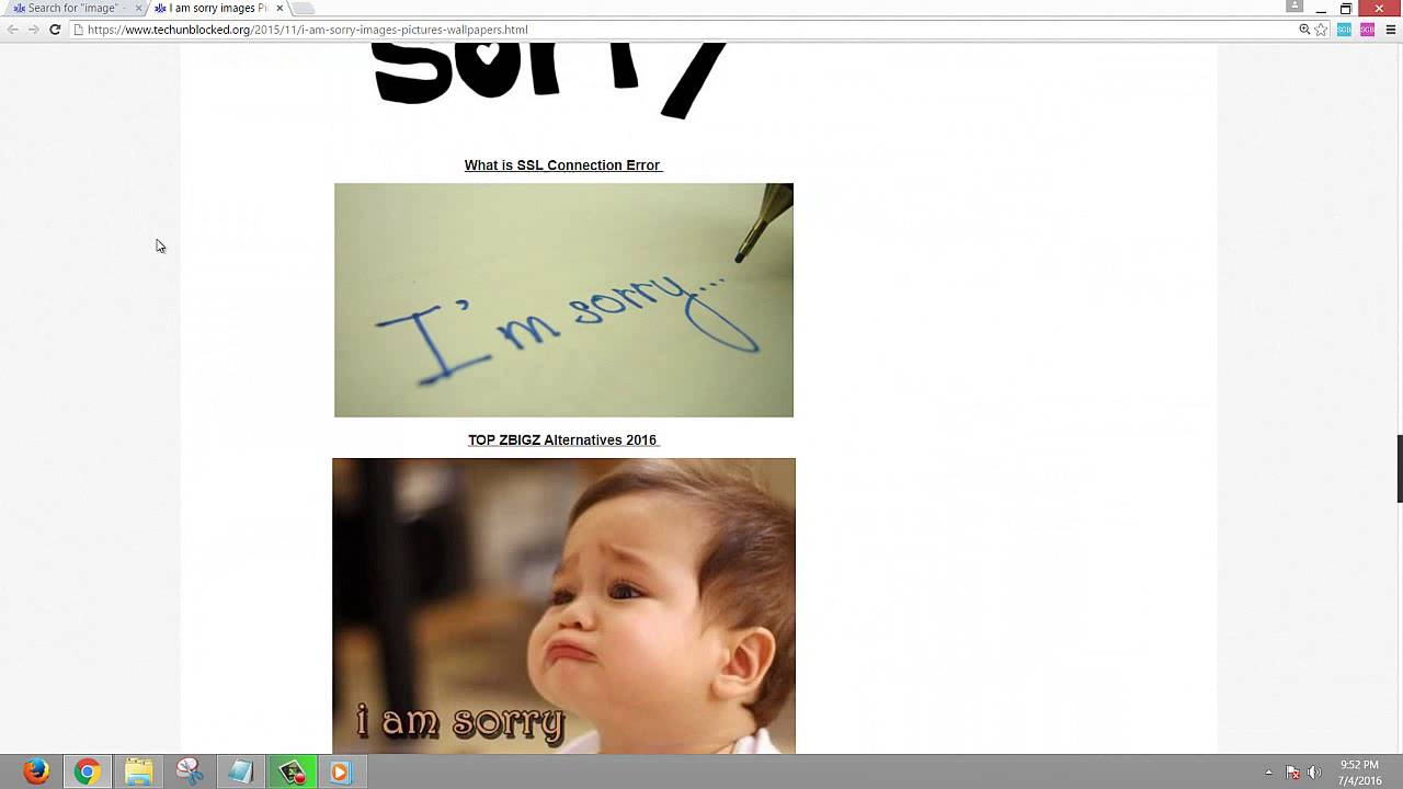 I Am Sorry Images Pictures With Wallpapers Hd Download Youtube