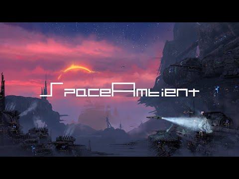 Endeleas - Eon One [SpaceAmbient]
