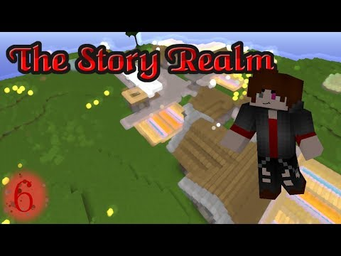 The Story Realm: first attack [EP:6 S:2...