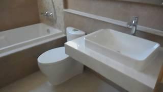 Bán căn hộ chung cư Riverpark Premier - Riverpark 2 Phú Mỹ Hưng