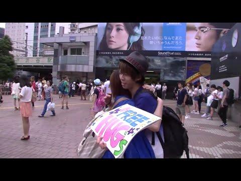 辻山清 - YouTube