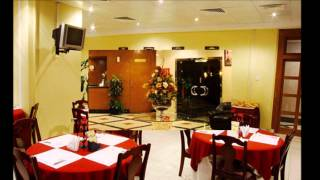 Oasis Court Hotel Apartment Dubai   Reservation Call Us  971 42955945 / Mobile No: 050 3944052