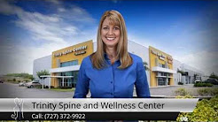 Back Pain Stem Cell Therapy Doctors Tampa
