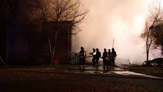ShapPhoto Fatal house fire in Highland Park 4-18-18