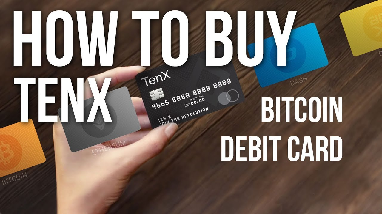 How to buy tenx pay cryptocurrency using jaxx wallet bitcoin how to buy tenx pay cryptocurrency using jaxx wallet bitcoin debit card ccuart Choice Image
