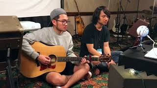 Highs and Lows by Hillsong Young and Free cover
