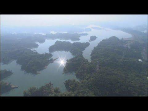 公共電視 我們的島 ─嘉南平原的生命之水