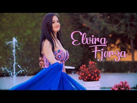 Elvira Fjerza 2021- Potpuri dasmash - Fenix/Production (Official Video)