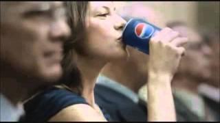 Реклама Пепси Прикол