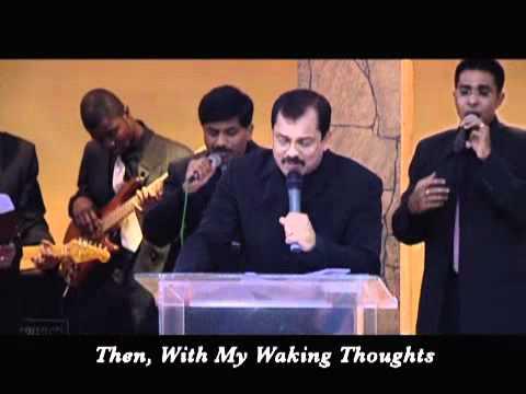 Live Worship at FGAG Church
