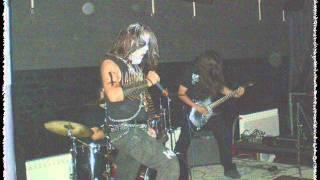 Satan - Tormentor (KREATOR cover)
