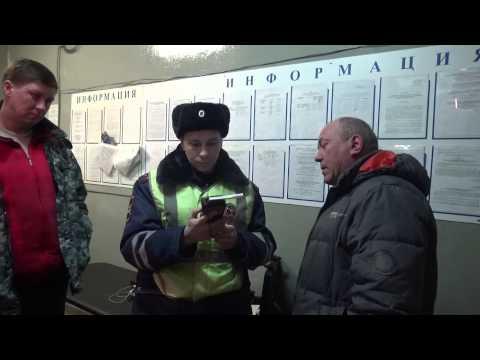 Знакомства в городе Первоуральск. Сайт знакомств в