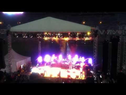 T.I. Concert