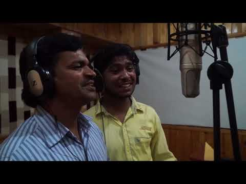 Zhakkas Item Marathi Video Song !  Datta Rajput - DR Music Company