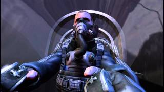 StarCraft 2 - Wraith Quotes