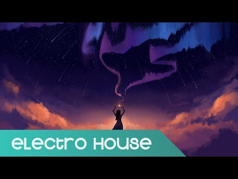【Electro House】Lucky Charmes ft. Andres Sierra - Under The Stars (Rocwell S Remix)