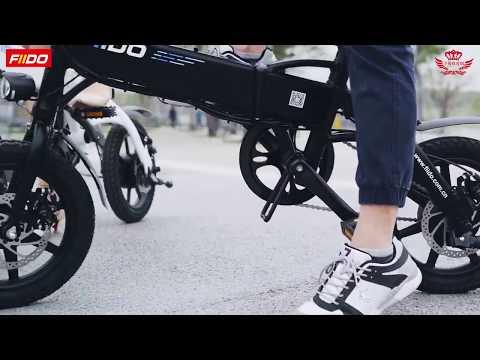 ☆手機批發網☆ F1 電動摺疊車《55公里版》三段模式,全台首發,電動自行車、腳踏車、思維車、體感車、扭扭車,台灣組裝