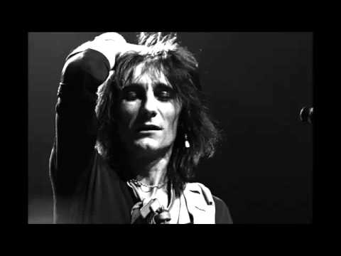 Breathe On Me The New Barbarians The First Barbarians Live 1979 Washington D C