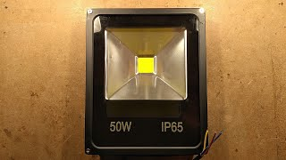 another-cheap-ebay-led-floodlight-is-it-really-going-to-be-50w