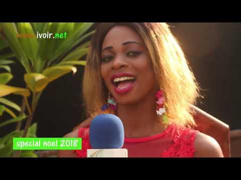 Côte d'ivoire  :Comment les Ivoiriens préparent  la fête de Noël à Abidjan