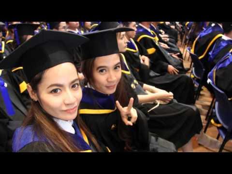 บทเพลง-ถิ่นมหาวิทยาลัยธนบุรี