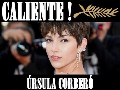 "Ursula Corbero : L'atout sexy de ""La casa de Papel !"" à Cannes thumbnail"
