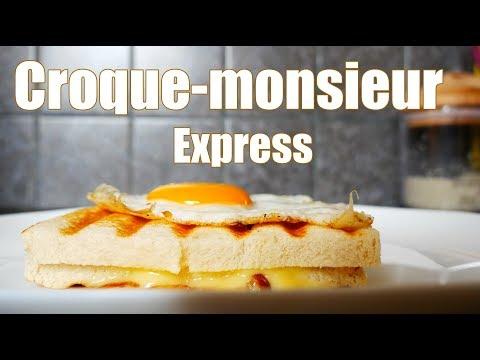 croque-monsieur-express-🥪