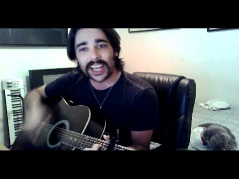 Katy Perry Et Acoustic Cover Youtube
