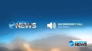 RAW | 000 Emergency