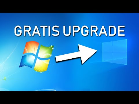 windows-7-auf-windows-10-kostenlos-upgraden-(anleitung-/-tutorial)