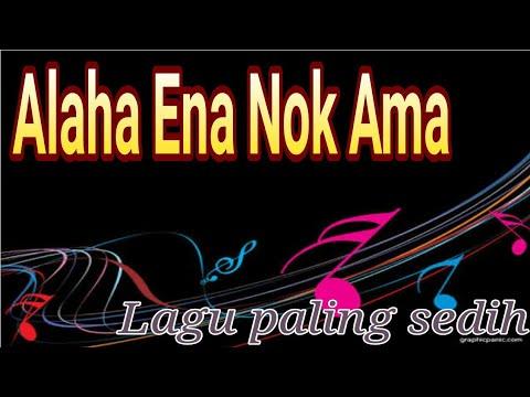 Lagu Timor Sedih