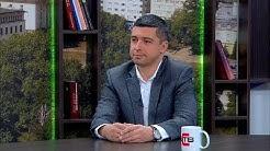 """""""България се събужда"""" (03.12.2019), гост: Альоша Даков"""
