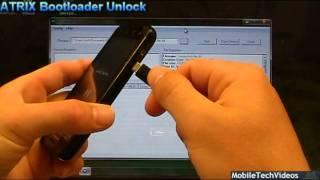 Download lagu Motorola ATRIX 4G MP3