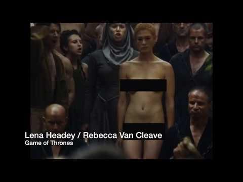 Sexiest Nude s Movies Netflix 2015
