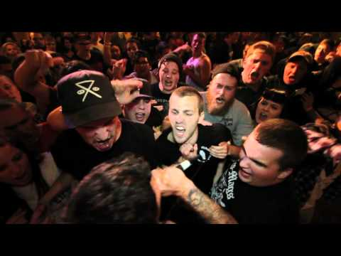 "Expire, ""Abyss"" OFFICIAL VIDEO"