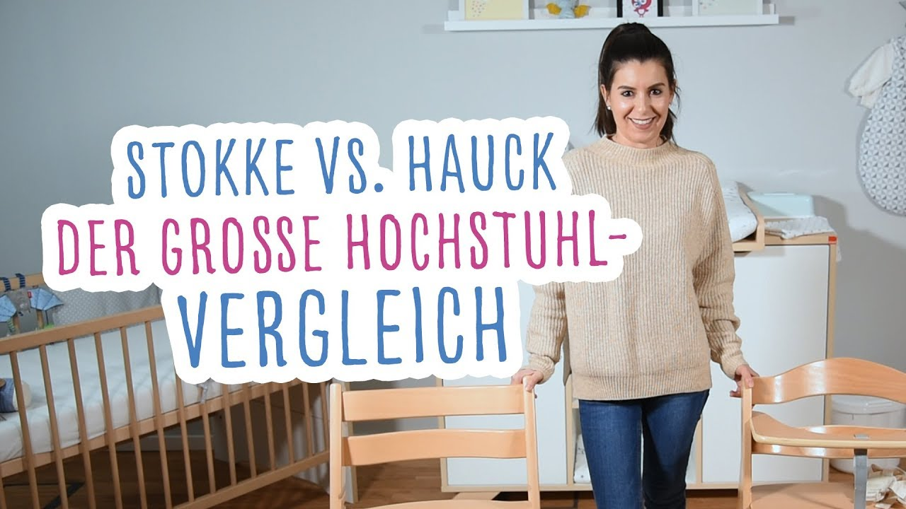 Hochstuhl Stokke Test ~ Stokke babyartikel bei babyone online und im fachmarkt
