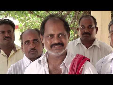 Solar Pump Sets - Telugu Version