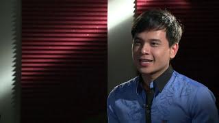 Ngây thơ - Tạ Quang Thắng (Tác Phẩm Mới VTV1)
