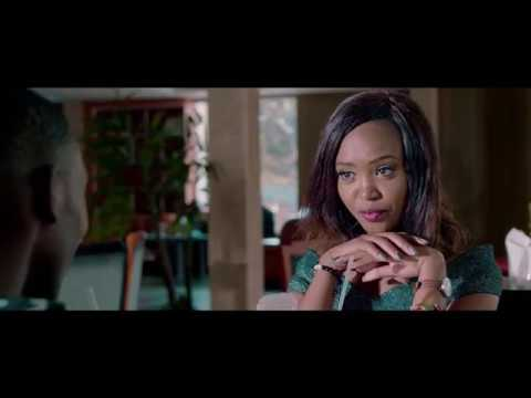 BENSO BRAINCHILD - MOYO KONDE (official music video)