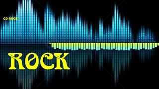 CD ROCK - HARD ROCK Những Bản Nhạc Rock Hay Nhất Thế Giới - Rock Không lời